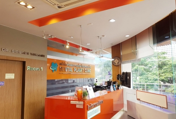 dental-planet-clinic-ratchayothin66E629BA-BAA7-15F1-C884-24D9F138D663.jpg