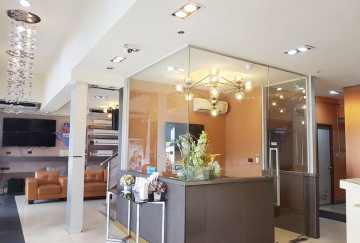 rangsit-dental-clinic-dental-planetF76B7F00-AE24-80B8-E02A-505E296AB507.jpg
